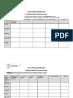 Guía Nomadas y Sedentarios.