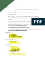 simbologaenredes1-130319230011-phpapp01