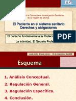 1 Presentacion Javier Aranda