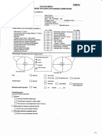 Form CBE.pdf