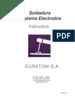Manual Electrodos.pdf
