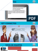 get connection