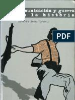 Comunicación y guerra en la historia 807-823.pdf
