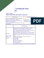 5planesdeclasedeeducacinfsica-120403174835-phpapp02.pdf