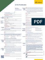 druk.pdf