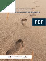INF002 Smn3 TBa01 Aplicativos do Windows 7.pdf
