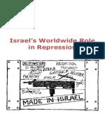 Johnson, ed. -         Israel's Worldwide Role in Repression - 2012.pdf