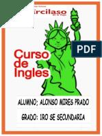 Universidad Simon Bolivar Cuestionario v (1)