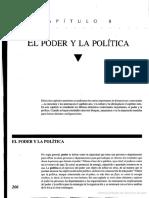 HDBR_8_El Poder y la Politica Completo_Henry Minzberg.pdf