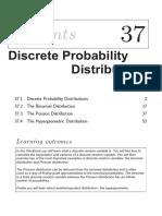 37_1_dscrt_prob_distn
