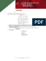 MMB001 Smn4 AtvAvl 6.docx