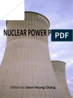 NuclearPowerPlants-SoonHeung2012
