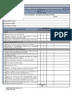 Cjv - b3 - 162 Acreditación Eecc Sso - 15 Puntos Rev 04