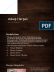Askep-Herpes- (1).pptx