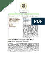 niega nulidad luis carlos galan sarmiento SP16905-2016 penal especial.pdf