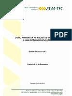 Apostila ATA Informatica SergioSpolador
