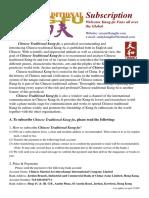 subs.pdf
