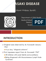 Kawasaki Disease.ppt