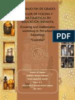 1488_Trabajo Fin de Grado - taller mate y cocina.pdf