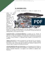 manual-sistema-distribucion-motores-estructura-componentes-funciones-mecanismos-clasificacion-funcionamiento(1).pdf