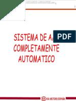 curso-sistema-ac-aire-acondicionado-automatico-kia-sorento-especificaciones-componentes-circuitos-funcionamiento.pdf