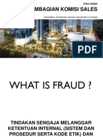 Tgs Fraud Rev 00