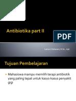 Antibiotika Part II.pptx