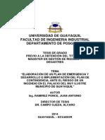 Tesis Maestria Riesgos y Desastres JUAN RAMIREZ.pdf