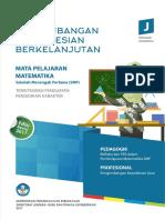 Matematika SMP KK J signed.pdf