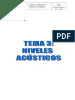 03__Niveles_acústicos