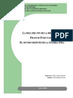 fin-de-la-historia-francis-fukuyama_por-ana-henriquez-orrego1.pdf