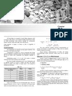 01-Biomolecules-Theory-Final-E.pdf