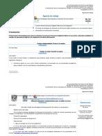 05 Estrategías de búsqueda 17-II.doc
