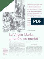ÁLVAREZ, ARIEL - La virgen María, murio o no murió 494 (2000).pdf