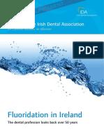 2012 - 58 No_ 3 - June July - FlourideSupplement.pdf