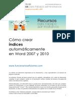 12comocrearndicesautomticamenteenword2007y2010-130218125745-phpapp01.pdf