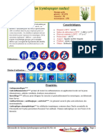 citronnelle-ceylan.pdf