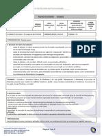 Plano de Ensino PLANEJAMENTO DE MARKETING E INOVAÇÃO 201802.pdf