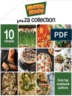 MM_pizza_cookbook.pdf