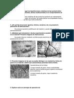 Lab. de Ing. de Materiales - Previo 1