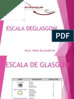 escaladeglasgow-
