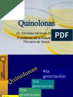 1.- QUINOLONAS.pdf