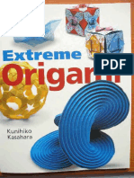 Extreme_Origami1.pdf
