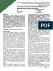JournalNX- Deconstruction Big Data