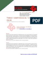 Tareas_y_competencias_del_tutor_online.pdf