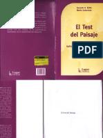 Test-Del-Paisaje.pdf