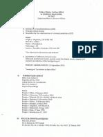Crim-Pro-Syllabus-under-Judge-Villena-1.pdf