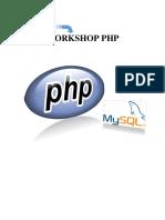 Modul workshop PHP.pdf