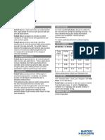 Forta Ferro.pdf