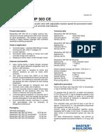 MasterRoc MP 303 CE v2.0.pdf